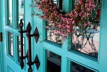 Home :Paint: / by Dawn o.O