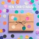 Yen Christmas