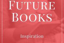 Future Book (Inspiration)