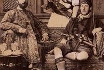 Türkiye, Osmanlı İmparatorluğu