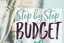 Money & Budgets