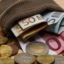 Geld im Griff / Tipps rund um Geld, Geldanlage, Sparen & Co