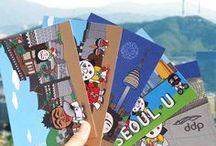 Talbagaji Products / ∴Tal emboding Korea∴(한국을 담은 탈) 탈바가지는 한국의 전통과 문화, 생활을 담아 여러분께 소개해 드립니다.