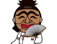 Talbagaji Friends / ∴Tal emboding Korea∴(한국을 담은 탈) 탈바가지는 한국의 전통과 문화, 생활을 담아 여러분께 소개해 드립니다.