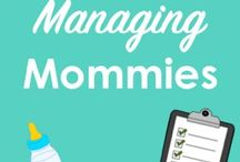 Managing Mommies / This is a place for moms to share blog posts with each other. You can pin any type of post that you want as long as it is family appropriate. I won't police the rules, but I would appreciate if you to follow these two: 1. Limit your pinning to 1 post per day 2. Share or re-pin 1 post for each post that you pin here.  The goal is to help each other share our blogs. Happy pinning!   To join follow Pinterest.com/momhomemanager and email mommyhomemanager@gmail.com