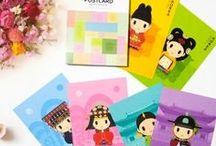 Dameun Products / ∴Hanbok embracing Korea∴(한국을 품은 한복) 담은 은 한국의 아름다움을 여러분들께 보여드립니다.