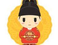 Dameun Friends / ∴Hanbok embracing Korea∴(한국을 품은 한복) 담은 은 한국의 아름다움을 여러분들께 보여드립니다.