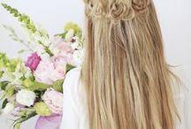 Włosy i fryzury