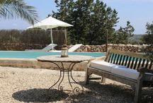 Relax / www.maisonsdeluxeformentera.com