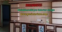 pvc modular kitchen cabinets design - balabharathi / Modular Furniture In Chennai, PVC Doors In Chennai, PVC Modular Kitchen In Chennai, PVC Kitchen Cabinet In Chennai, PVC Cabin In Chennai, Interior Designing Services In Chennai, Bedroom Interior Designing Services