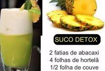 Sucos