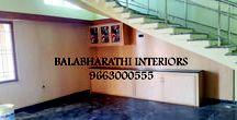 jomsons - Balabharathi / jomsons pvc interior ,jomsons pvc kitchen cabinets,jomsons pvc wardrobes,jomsons,jomsons balabharathi,jomsons pvc modular kitchen,jomsons cupboard,jomsons doors,jomsons tv showcase