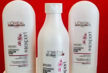 Red Hair Retail / From Styling to Treating your hair, Red Hair have Products to suit all your Hair Needs!!