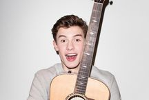 Shawn ❤