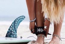 Surfing<3