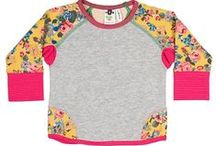 KIDS: wearable