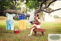 Disney / by Jess Abbott > Sewing Rabbit