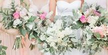 SJP PHOTOS / #Wedding Photography #WeddingPoses #WeddingIdeas #Weddings #Couples #Ideas #Pictures #Romantic #Love #pictures