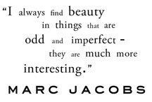 Pretty  People~Pretty  Things / love to look at pretty people and pretty things...  these are my definations of beauty <3 / by Karrie ღ Miller ❁