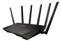Newest Items / Latest DD-WRT & Tomato Firmware Upgraded routers for advanced control and privacy settings. Get the ultimate networking experience and support from FlashRouters!  https://www.flashrouters.com/