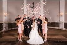 Weddings by Thomas Garza Photography / Thomas Garza Photography Weddings / by Thomas Garza Photography