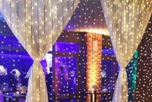 Weddings & Parties - design.decor / #MMULLERfestas
