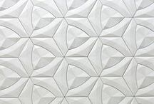 surface design / by Laiz Cardoso