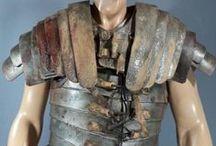 Spartacus Auctions