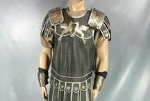 Rome (HBO Series) Auctions
