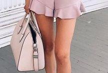 Fashion [summer]