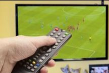 Streaming Sports HD / How to watch and stream the top sporting events worldwide.