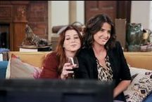 How I Met Your Mother Auctions