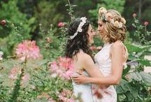 WEDDINGS: lgbtiq