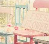 Candy Pastel World