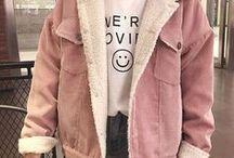 Fashion [winter]