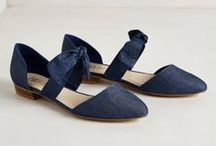 WEARABLE: shoes