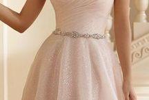 Dream Day [dresses] / Wedding dresses