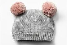 Inspiration for Emery / Inspiration for Baby Girl Vanderson's style and clothing.