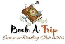 SRC 2016: Book a Trip / BC's Summer Reading Club at http://kidssrc.bclibrary.ca/