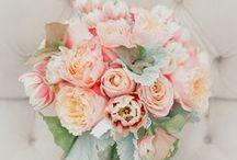 Dream Day [bouquet]