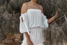 Australian Fashion Loves / Australian fashion label loves! By Travellers' Robe. www.travellersrobe.com