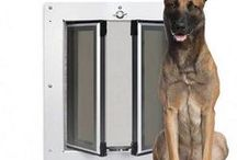 Pet Doors for Doors shared by PetDoorStore.com / pet doors | dog doors | dog door | pet door | cat door | cat doors | cat door | electronic pet doors | electronic dog door | sliding screen door with dog door built in | great dane dog door | sliding screen door with dog door | dog door home depot | best dog door | ideal pet doors | dog door installation | large dog doors  visit our website. www.petdoorstore.com  Pet Door Store