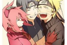 A N I M E ~Naruto~