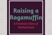 Raising a Ragamuffin / If you are looking for the latest Raising a Ragamuffin posts you will find them here. grab my latest posts, tips and inspiration. Helping mums empower their girls to grow up to be who they want to be, free of gender stereotypes.