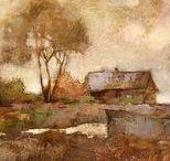 Art - Zavarin Alexander