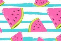 papeis de parede de melacia