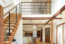 iG 家 / アイジースタイルハウスの施工事例写真より