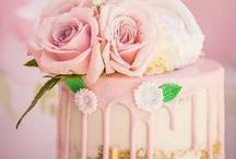 Pretty Pink Party Ideas / For Adults | For Teens | For Girls | Tips | Decorations | Dollar Store | Birthday Themes | Breast Cancer | DIY | 50 Shades of Pink
