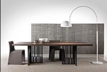 dining room......i can do / by imp 125