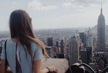 Take me away..